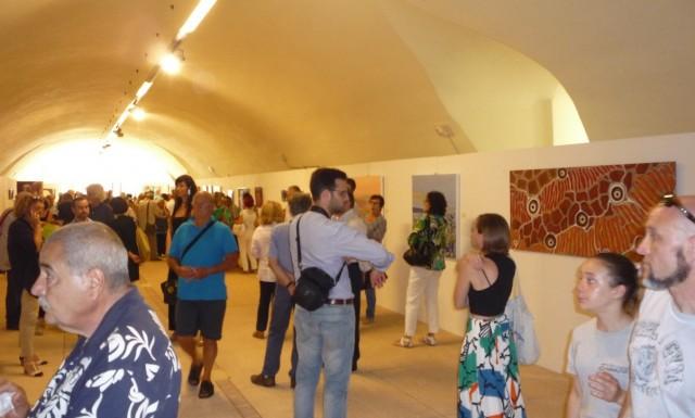 Primal Energy International Art Prize